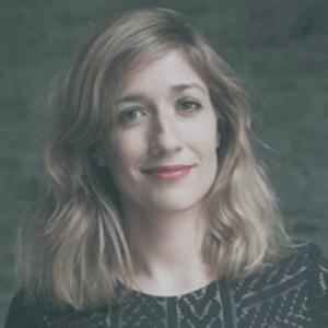 Best Boss Series: Béatrice Dautzenberg GM, L'Oréal