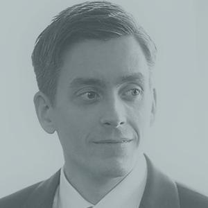 Best Boss Series: Søren Kristensen, Founder of Athenas, Denmark