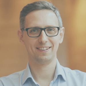 Best Boss Series: Dmitry Shishkin, Digital Editor, UK
