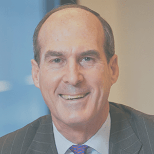 Best Boss Series: James H. McLaughlin, Founder and CEO, USA
