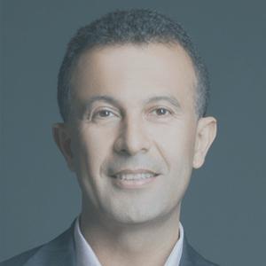 Best Boss Series: Michael Ebeid AM, SBS CEO & MD, Australia