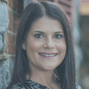 Best Boss Series: Lauren Huntington Organisational Psychologist, South Africa