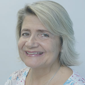 Best Boss Series: Cathy Busani, Group Managing Director at Happy, UK