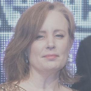 Best Boss Series: Laura Brunnen, Private Equity Partner, UK