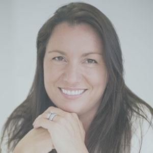 Best Boss Series: Nikki Gatenby, Managing Director, UK