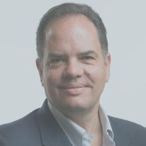 Best Boss Series: Ross Buchmueller, President and CEO, USA