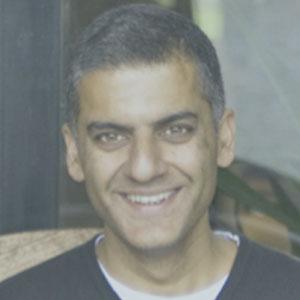 Best Boss Series: Zahid Malik, Founder, UK