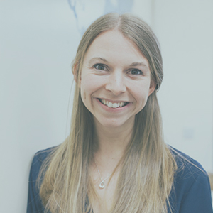 Best Boss Series -Young Leaders: Esther Swaffield-Bray, Director, UK